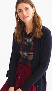 Sweter The Basics w stylu casual