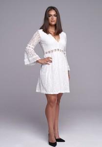 Sukienka Ella Boutique