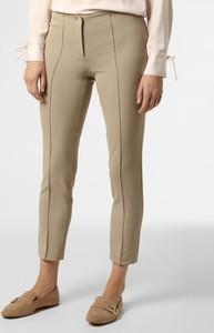 Spodnie Cambio w stylu klasycznym