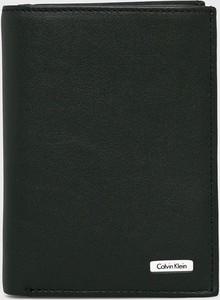 278b30ef3497c Portfele męskie Calvin Klein