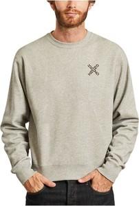 Bluza Kenzo z bawełny