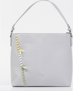 837c95208b5d0 torebki średniej wielkości - stylowo i modnie z Allani