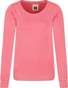 diverse bluzy damskie stylowo i modnie z Allani
