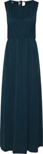 Zielona sukienka Catwalk Junkie