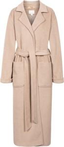 Płaszcz Me Complete z tkaniny w stylu casual