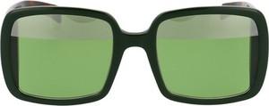 Okulary damskie Marni