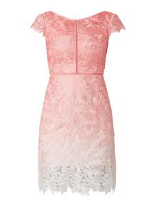 Sukienka Guess ołówkowa