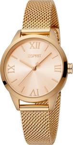 Zegarek ESPRIT - ES1L259M2125 Rose Gold