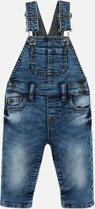 Spodnie dziecięce Mayoral