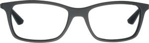 Okulary korekcyjne Ray-Ban RX 7047 5196