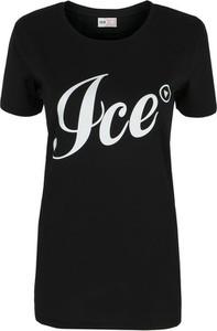 T-shirt ICE PLAY BY ICEBERG