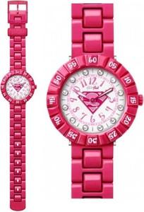 Zegarek dla dziecka Flik Flak FFLP003