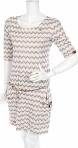 Sukienka Ragwear w stylu casual