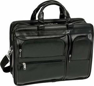 5147ffcc57223 torby męskie ze skóry naturalnej - stylowo i modnie z Allani