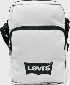 0b57fdd9b23a5 torba skórzana levis - stylowo i modnie z Allani