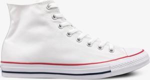 cae0a0ceddba2 converse białe niskie damskie - stylowo i modnie z Allani
