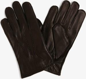 Rękawiczki James