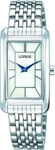 Lorus Damski Klasyczny RRW09FX9