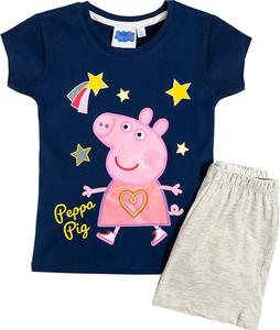 Piżama Odzież Licencyjna