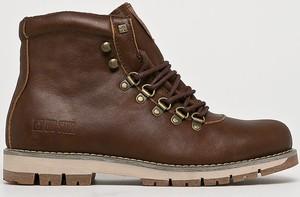 a485391d56e23 wysokie buty męskie zimowe - stylowo i modnie z Allani