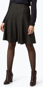 Czarna spódnica Franco Callegari