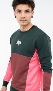 Bluza Hype z bawełny