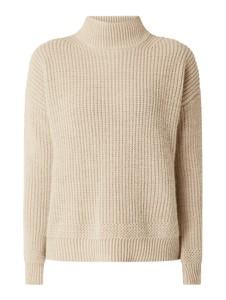 Sweter Jake*s Casual w stylu casual