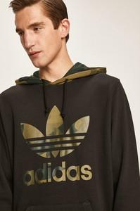 Bluza Adidas Originals z dzianiny