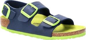 Buty dziecięce letnie Birkenstock