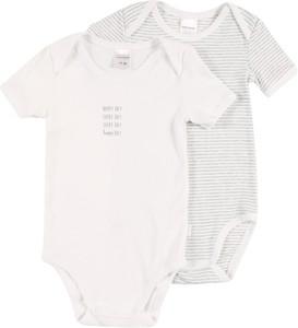 Body niemowlęce Schiesser