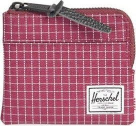 Portfel męski Herschel Supply Co.