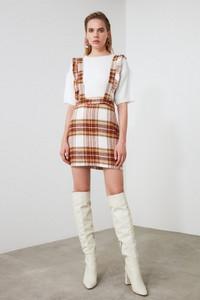 Sukienka Trendyol mini