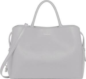 bf19624d7d129 torebki fiorelli - stylowo i modnie z Allani