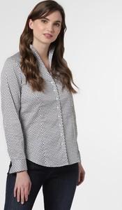 Koszula Franco Callegari z długim rękawem w stylu casual