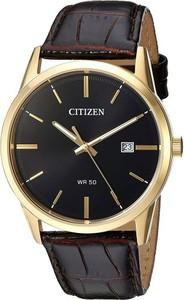 Zegarek Citizen BI5002-06E 3 HANDS DOSTAWA 48H FVAT23%
