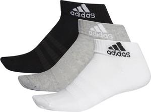 Skarpety Adidas