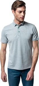 T-shirt Recman