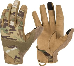 Rękawiczki HELIKON-TEX