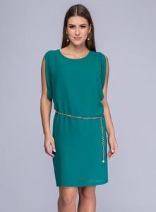 6c8635e91b suknie ślubne rozmiar 44 - stylowo i modnie z Allani