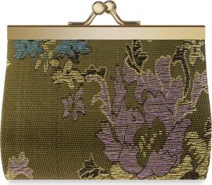 794c791448328 portfel z biglem - stylowo i modnie z Allani