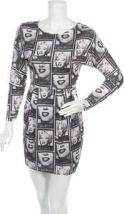 Sukienka Andy Warhol by Pepe Jeans
