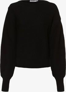 Sweter NA-KD w stylu casual