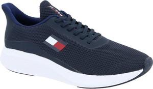 Tommy Hilfiger Sport Sneakersy TS SPORT 1D