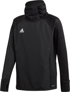 Bluza dziecięca Adidas z tkaniny