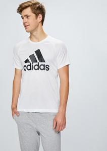 T-shirt Adidas Performance