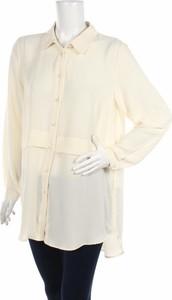 Koszula Zizzi z długim rękawem