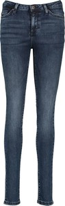 Jeansy Mustang w stylu casual