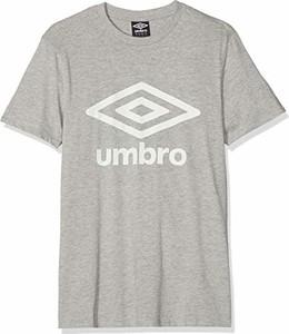 T-shirt amazon.de z bawełny z krótkim rękawem
