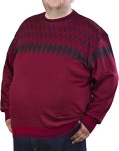 Sweter Bameha