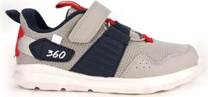 Buty sportowe dziecięce American Club